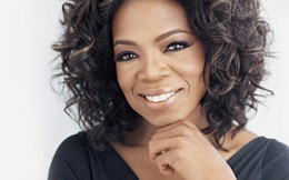 Tỷ phú tự thân Oprah Winfrey chia sẻ bài học lớn nhất để đạt được thành công: Nói ít làm nhiều, tất cả phụ thuộc vào hành động của bạn!