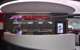 CTCP Sao Phương Nam đăng ký bán gần 8 triệu cổ phần Searefico (SRF)