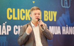 Bất động sản bờ Đông Hà Nội hứa hẹn nhiều tiềm năng cho nhà đầu tư