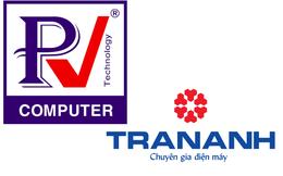 """""""Bắc Trần Anh, Nam Phong Vũ"""" một thời, hai doanh nghiệp mở đầu lĩnh vực phân phối linh kiện máy tính đều phải bán mình trong bối cảnh thoái trào"""