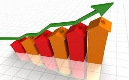 Cát Lợi (CLC) phát hành cổ phiếu thưởng tỷ lệ 50%; chào bán cổ phiếu giá 20.000 đồng