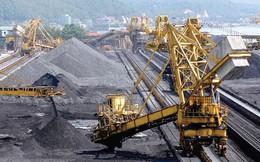 Chính phủ yêu cầu TKV đẩy nhanh xử lý các dự án yếu kém, chậm tiến độ