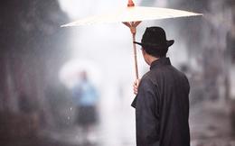 """Chuyện cuối tuần: Câu chuyện về chiếc ô của vị phú thương và bài học """"Đừng bao giờ đánh mất niềm tin vào chính mình"""""""