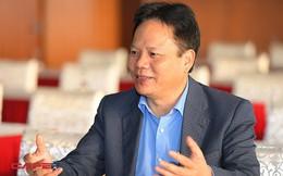 Giám đốc Học viện Chính sách và Phát triển: Kinh nghiệm Việt Nam có được trong thời gian qua rất có giá trị, là bài học cho các nước khác!