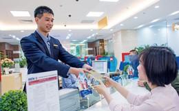 BIDV đã đồng hành cùng doanh nghiệp SME thế nào?
