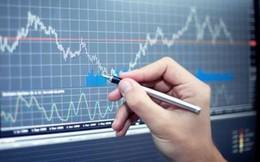 ITA vẫn chưa thể tăng giá, CTCP Đại học Tân Tạo lại đăng ký mua thêm 10 triệu cổ phiếu
