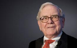 """Những chuyện chưa kể về cuộc đời 'không thể tin nổi"""" của Warren Buffett: Là 'doanh nhân' từ khi 5 tuổi, 11 tuổi mua cổ phiếu mà vẫn hối tiếc vì đầu tư quá muộn"""