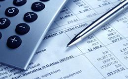 Phú Tài (PTB) lãi trước thuế 424 tỷ đồng năm 2017, tăng 26% so với năm 2016