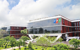 Số cổ phiếu FPT trị giá khoảng 240 tỷ đồng vừa được các quỹ ngoại trao tay