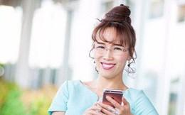 Tài sản tỷ phú Nguyễn Thị Phương Thảo tăng vọt lên 3,1 tỷ USD, giàu thứ 780 thế giới