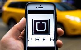 2 năm thí điểm Uber, Grab: Được nhiều hơn hay mất nhiều hơn?