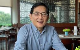 GS Bùi Xuân Tùng: Việt Nam phải có chiến lược khác nếu vốn FDI đổi hướng từ cuộc chiến Mỹ Trung