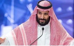 Vụ Khashoggi: Một số dân Saudi tẩy chay Amazon, bảo vệ Thái tử Salman