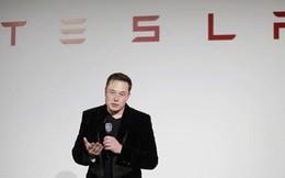 Elon Musk: 'Người thường sẽ phát điên nếu làm việc 120 giờ/tuần như tôi'