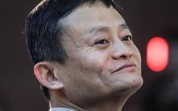 Mỗi ngày Jack Ma đều hỏi chính mình 3 câu hỏi này và ông khuyên ai dù trẻ hay già cũng nên làm như vậy nếu muốn thành công