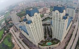 Hà Nội đề xuất loạt cơ chế đặc thù cho các dự án địa ốc