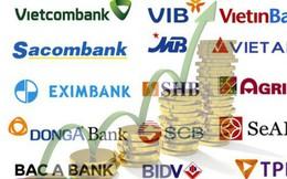 Ngân hàng nào cạn room tín dụng?