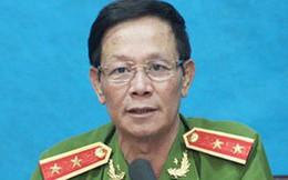 Luật sư: Cựu tướng Phan Văn Vĩnh vẫn sẽ có mặt tại tòa dù bị ngã sưng trán