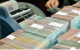 Lợi nhuận và nợ xấu ngân hàng cùng tăng mạnh, có đáng lo?