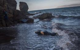 Số phận bi thảm của người di cư