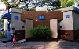 Người Sài Gòn nói về thực trạng nhà vệ sinh và hy vọng bước chuyển mới sau khi Hiệp hội Nhà vệ sinh thành lập