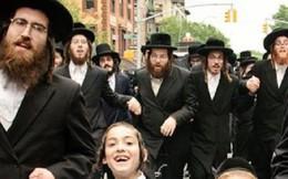 Quy tắc chi tiêu 6 cái lọ giúp bé Bống bán chè bưởi gọi vốn Shark Tank, giúp dân tộc Do Thái hùng mạnh: Trẻ nên được dạy sớm, người lớn nên áp dụng