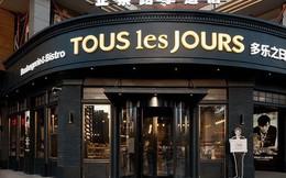 Vào Miniso cứ ngỡ mua đồ chuẩn Nhật, vào Tous Les Jours cứ ngỡ ăn bánh ngọt chuẩn Pháp - Mô hình kinh doanh 'sao chép văn hóa' đang xâm chiếm thế giới như thế nào?
