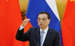 Thủ tướng Trung Quốc tuyên bố tiếp tục mở cửa nền kinh tế