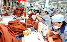 Dệt may Việt Nam: Làm gì để thoát tai tiếng thương hiệu giá rẻ?