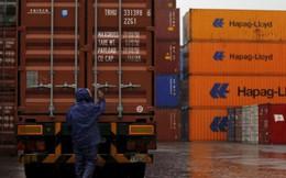 Kinh tế Nhật suy giảm mạnh hơn dự báo