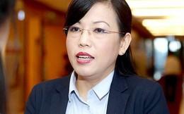 """Trưởng ban Dân nguyện nói gì sau """"phản hồi"""" của Chủ tịch tỉnh Phú Yên?"""