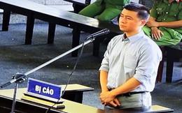 Chị họ Phan Sào Nam nhiều lần khóc khi nói về em, 'ông trùm' cờ bạc liên tục xúc động