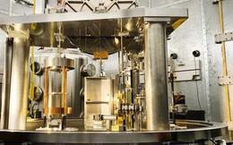 """[Giải ngố] Bằng cách nào, các nhà khoa học định nghĩa lại khái niệm """"một kilogram""""?"""
