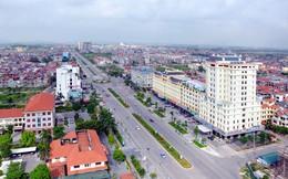 Báo cáo điều chỉnh quy hoạch: Diện tích đô thị Bắc Ninh tăng 1,9 lần