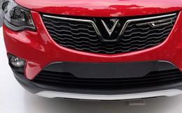Xe VinFast Fadil: Có 5 màu lựa chọn, nhiều trang bị hiện đại, an toàn bậc nhất phân khúc