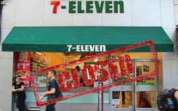 7-Eleven tại Indonesia - thất bại muối mặt của chuỗi cửa hàng tiện lợi đình đám và bài học xương máu: Chỉ nổi tiếng thôi là chưa đủ