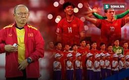 Bất ngờ: Báo Thái Lan chỉ ra lý do then chốt để Việt Nam vô địch AFF Cup