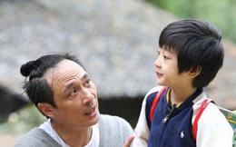 Bố mẹ dạy dỗ con trai nên thường xuyên nói 4 câu này, lớn lên không những thông minh tài giỏi mà còn thấu tình đạt lý