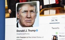 """15 công ty Mỹ """"bùng nổ"""" dưới thời Tổng thống Trump"""