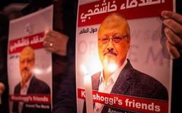"""Chi tiết đáng sợ trong vụ Khashoggi: Nạn nhân bị """"rút cạn máu"""" trước khi phân xác"""
