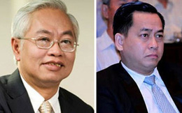 Trần Phương Bình, Phan Văn Anh Vũ cùng nhiều đồng phạm ra tòa trong vụ gây thiệt hại hơn 3.608 tỷ đồng