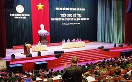 Bí thư Đà Nẵng chỉ đạo mới nhất về dự án Công viên Đại Dương Sơn Trà