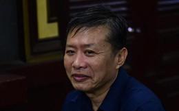 Cựu trung tá công an tất toán khống 1.900 lượng vàng của Ngân hàng Đông Á