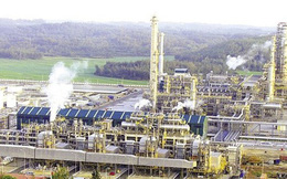 Kiểm toán chuyển hồ sơ sang công an điều tra làm rõ sai phạm tại Petro Vietnam