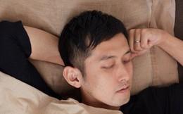 Công ty này trả thêm tiền cho nhân viên để... ngủ và kết quả thu được đầy bất ngờ