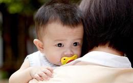 Những thói quen tưởng vô hại nhưng nếu không điều chỉnh sớm sẽ khiến răng trẻ xô lệch, khấp khểnh