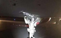 Cục Hàng không lập tổ điều tra sự cố nghiêm trọng tại sân bay Buôn Mê Thuột
