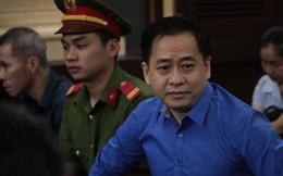 """Vũ """"nhôm"""" và ông Trần Phương Bình đua nhau khắc phục hậu quả"""