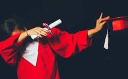 Không thi Đại học, không bị bố mẹ ép buộc, sinh viên nước ngoài chọn ngành, chọn trường như thế nào?