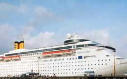 Đà Nẵng muốn thu hút lượng lớn du khách sang trọng